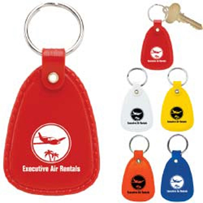 Picture of Continental Keytag
