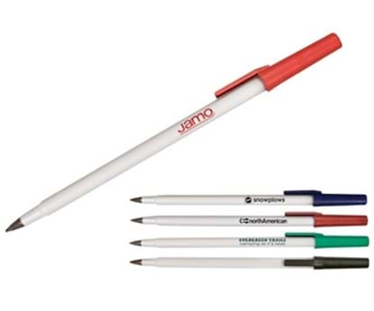 Picture of Model Stick Pens