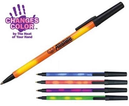 Picture of Mood Stick Pens