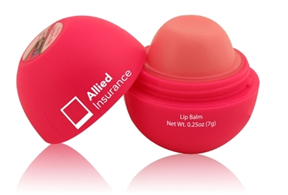 Picture of Revo Ball Lip Balm