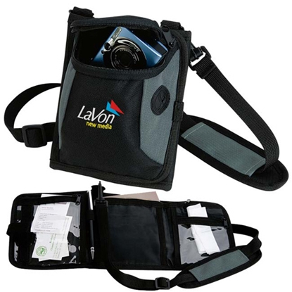 Picture of Voyager Camera Bag