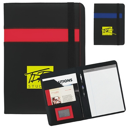 Picture of Underline Padfolio