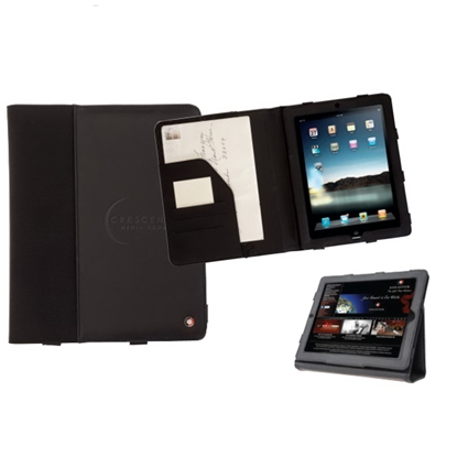 Picture of Sheaffer (TM) Classic Tablet Holder