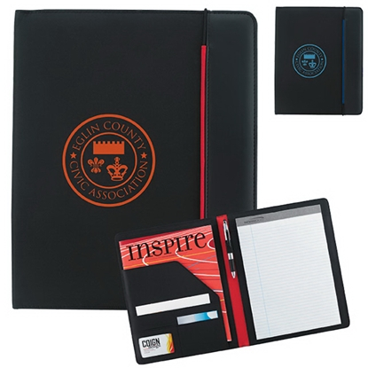 Picture of Hype Padfolio