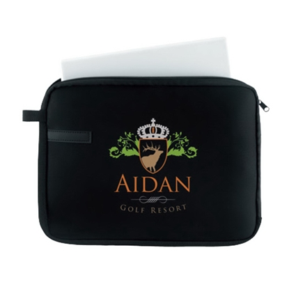 "Picture of 13"" Laptop Sleeve"