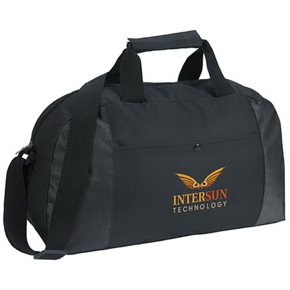 Picture of Excel Duffel