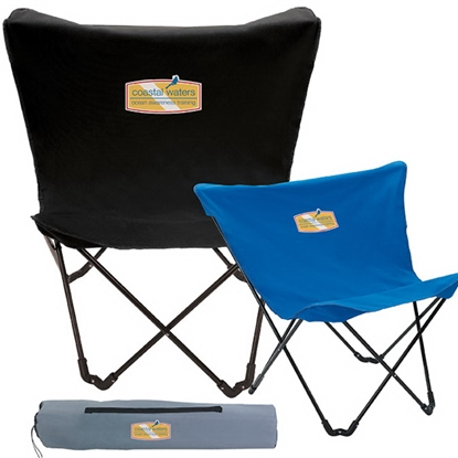 Picture of Retro Neo Chairs