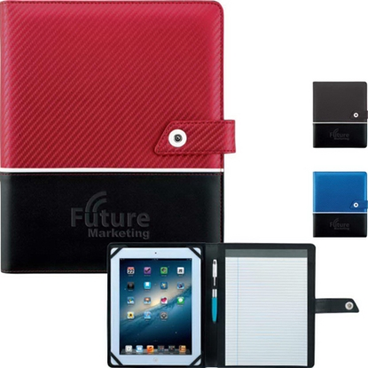 Picture of Matrix e-Junior Padfolio