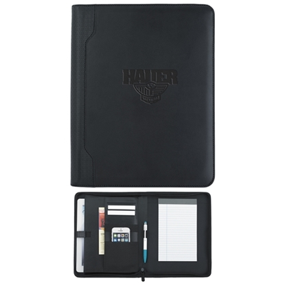 Picture of Textured e-Junior Padfolio