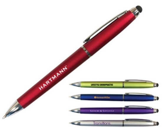 Picture of Alliance Stylus Pens