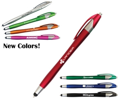 Picture of Sleek Stylus Pens
