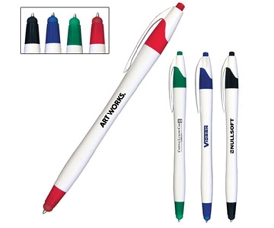 Picture of Classic Pens - Stylus