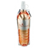 Picture of 18oz. Hydra Flat Bottles