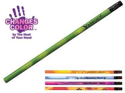 Picture of Mood Pencils