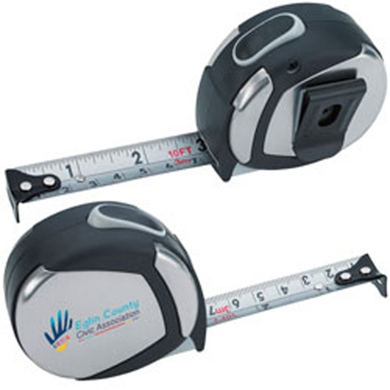 Picture of 10' Tape Measure