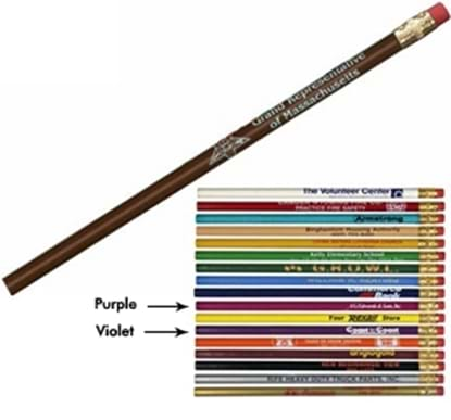 Picture of Solo (Round) Pencils
