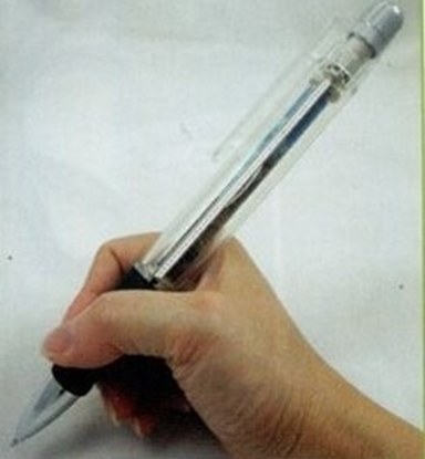 Picture of Jumbo Banner Pens
