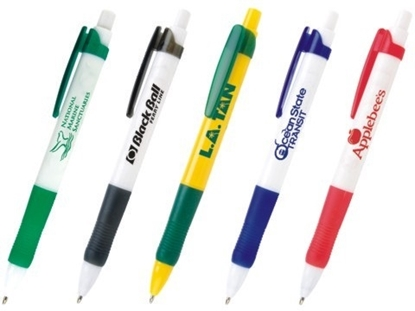 Picture of Heartland Pens