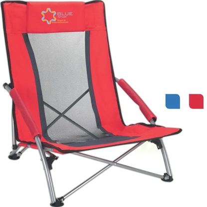 Picture of Premium Mesh Chairs