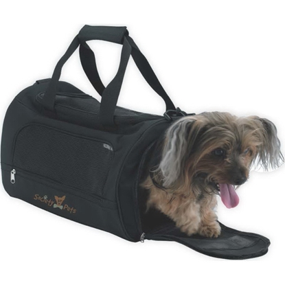 Picture of Small Pet Carrier