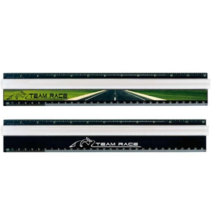 Picture of Twelve-inch Measureview Ruler