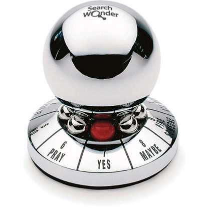 Picture of Ball Decision Maker