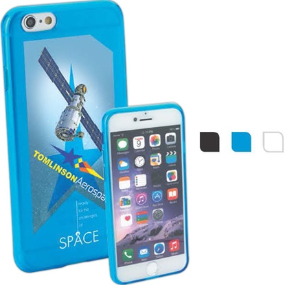 Picture of Phone Soft Cases - iphone 6
