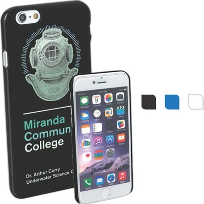 Picture of Phone Hard Cases - iphone 6