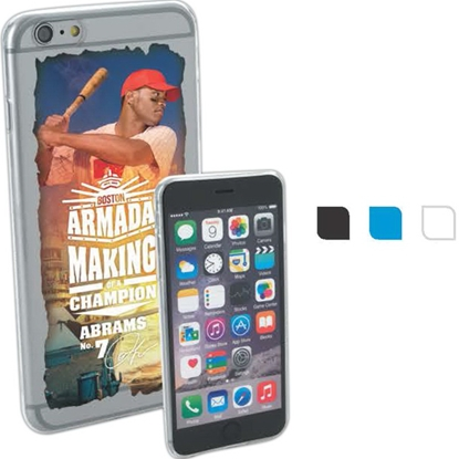 Picture of Phone Soft Cases - iphone 6plus