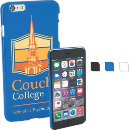 Picture of Phone Hard Cases - iphone 6plus
