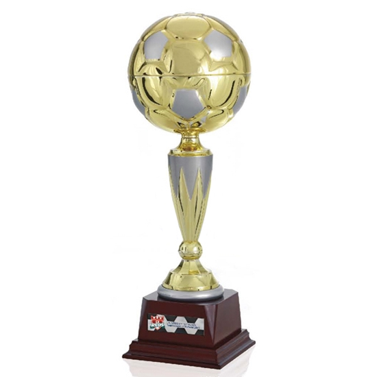 """Picture of 15"""" Top Score Trophy"""