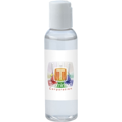 Picture of Instant Hand Sanitizer, 2 oz