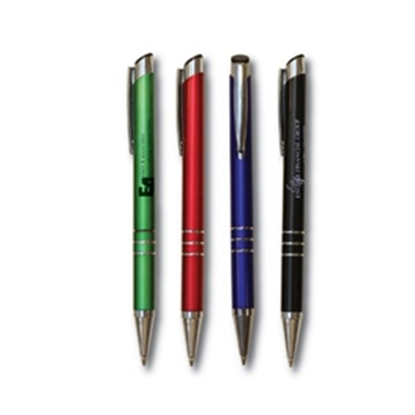 Picture of Executive Pens
