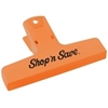 """Picture of 4"""" Keep-it™ Clip"""