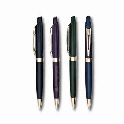 Picture of Euro 3 Pens
