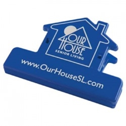 Picture of House Keep-it™ Clip