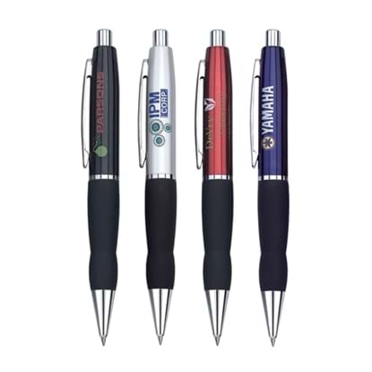 Picture of Baltic Ballpoint Pens