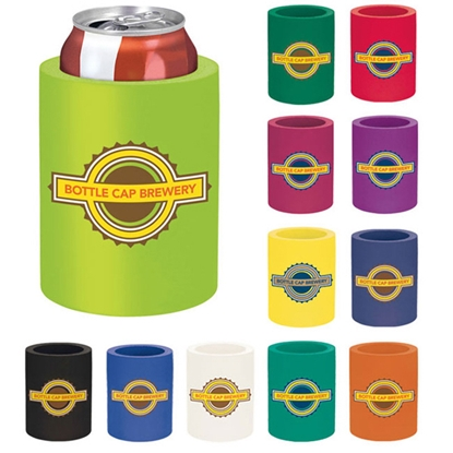 Picture of The Original KOOZIE (R) Can Kooler