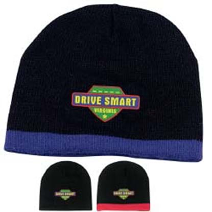 Picture of Stowe Knit Cap