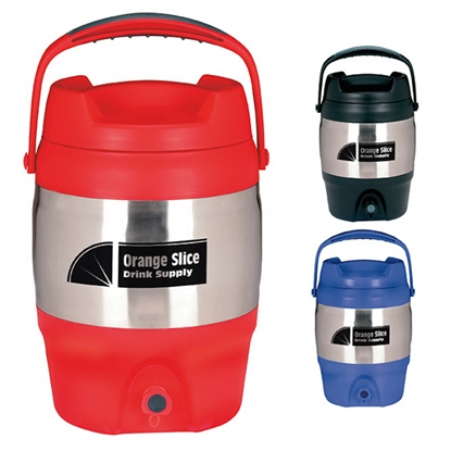 Picture of Bubba (R) 384 oz. Sport Jug