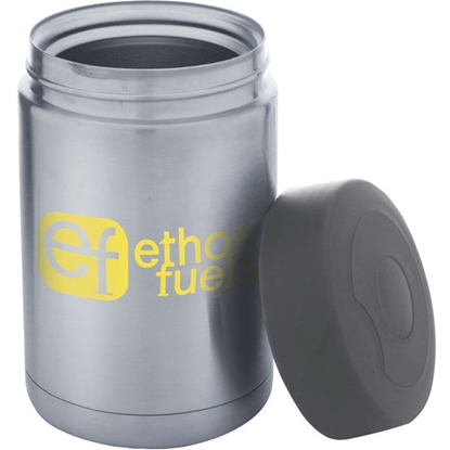 Picture of Food Container