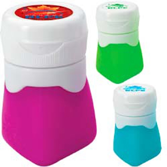 Picture of Go Gear (TM) Travel Bottle 1.25 oz