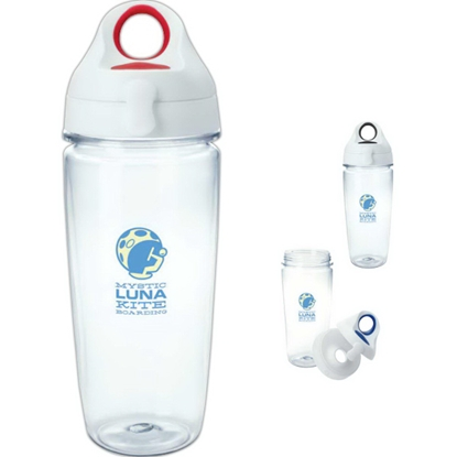 Picture of Beach Bottle - 28 oz