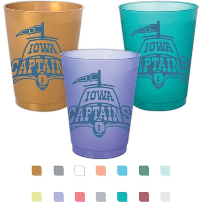 Picture of Frost Flex Stadium Cup - 16 oz.