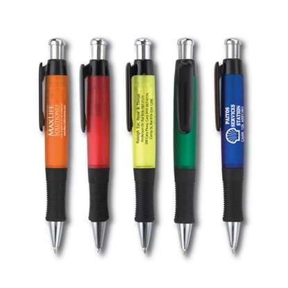 Picture of Chubs Pens