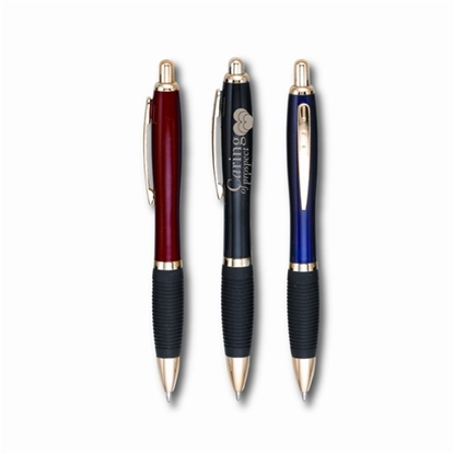 Picture of El-Gripper 2 Pens