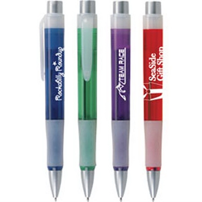 Picture of Hercules Ballpoint Pen