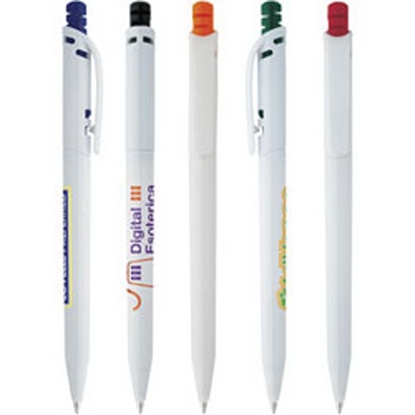 Picture of Promo Click Pens