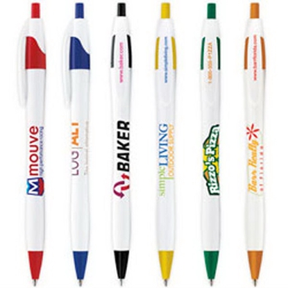 Picture of Dart Pens