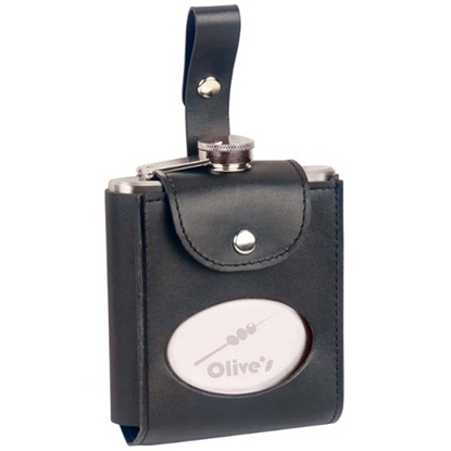 Picture of Fairway Flask